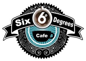 Six Degrees Cafe Umina Beach